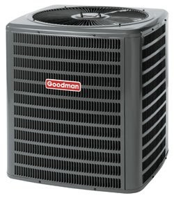 Goodman…HVAC Brand You Never Have To Hear About!